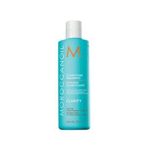 MOIL_Clarifying Shampoo (1)