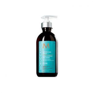MOIL_Curl Cream (1)