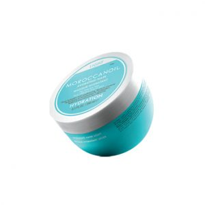 MOIL_Hydrating Mask Light_250ml (1)