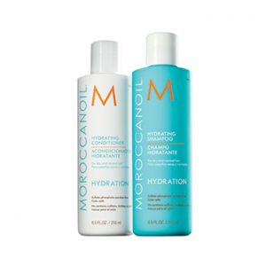 MOIL_Hydrating Shampoo & Conditioner (1)