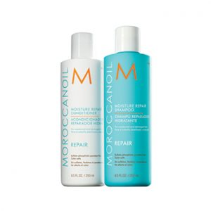 MOIL_MR Shampoo & Conditioner (1)