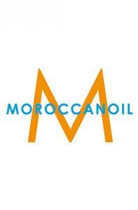moroccanoil logo (1)